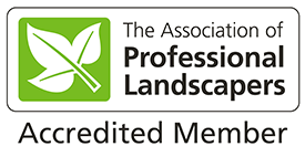 The Association of Professional Landscapers- Limebok Landscaping
